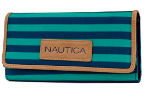 Picture of NAUTICA WALLET