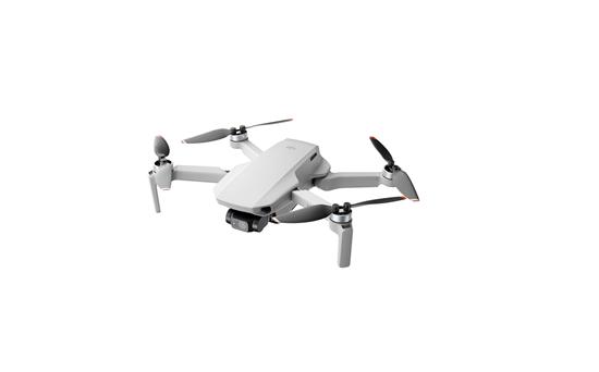 Picture of DRONE - DJI MINI 2