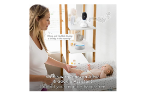Picture of VIDEO BABY MONITOR MOTOROLA CONNECT40