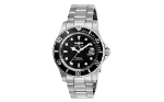 Picture of INVICTA MEN'S PRO DIVER QUARTZ WATCH WITH STAINLESS STEEL STRAP