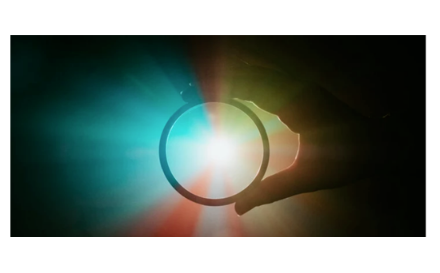Picture of DREAM FX FILTERS - PRISM LENS FX