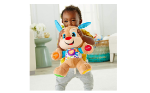 Picture of FISHER-PRICE LAUGH & LEARN SMART STAGES PUPPY