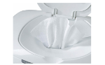 Picture of HICCAPOP BABY WIPES WARMER