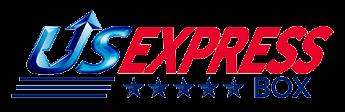 Picture for manufacturer Usexpresslogo