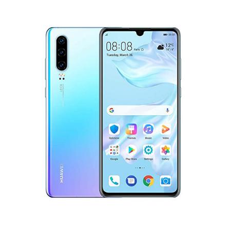 Smartphone Huawei P30 (Versão Global)