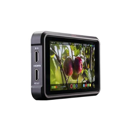 "Picture of ATOMOS NINJA V 5 ""4K HDMI RECORDING MONITOR"