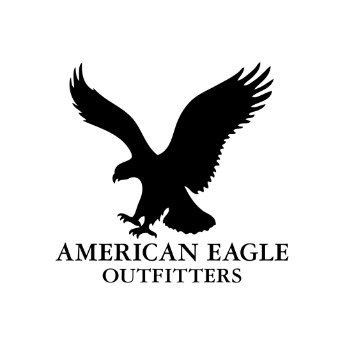 Picture for manufacturer American-eagle