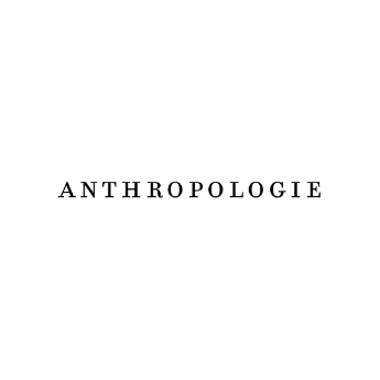 Picture for manufacturer Anthropologie