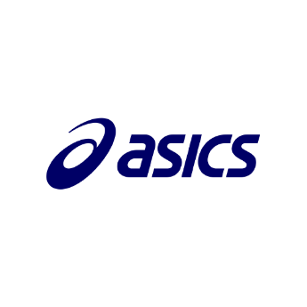 Picture for manufacturer Asics