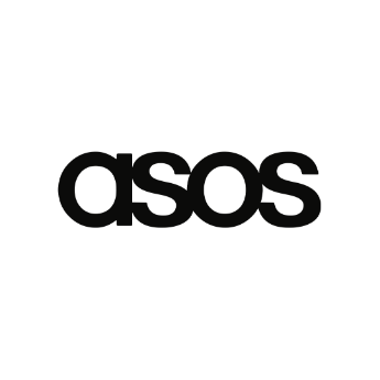 Picture for manufacturer Asos