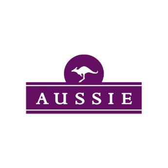 Picture for manufacturer Aussie