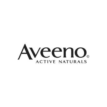 Picture for manufacturer Aveeno