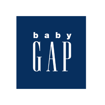 Picture for manufacturer Baby-gap