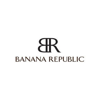 Picture for manufacturer Banana-republic