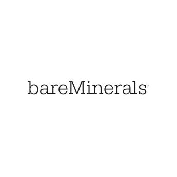 Picture for manufacturer Bare-escentuals