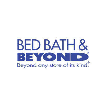 Picture for manufacturer Bed-bath-beyond