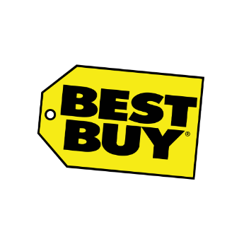 Picture for manufacturer Bestbuy