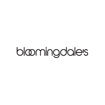 Picture for manufacturer Bloomingdales