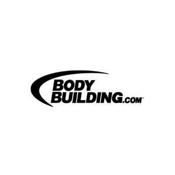 Picture for manufacturer Body-building