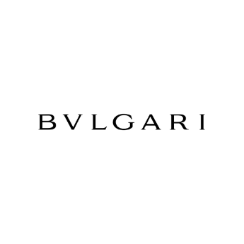 Picture for manufacturer Bulgari
