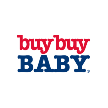 Picture for manufacturer Buybuybaby