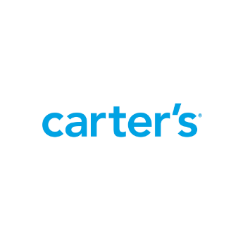Picture for manufacturer Carters