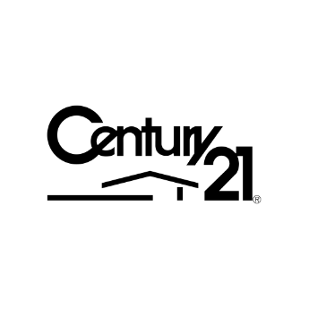 Picture for manufacturer Century21