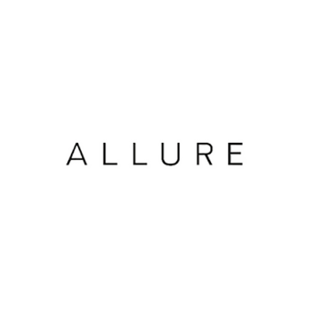 Picture for manufacturer Chanel-allure