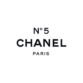 Picture for manufacturer Chanel-number-5