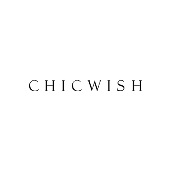 Picture for manufacturer Chicwish