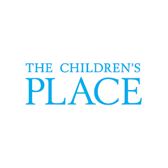 Picture for manufacturer Childrens-place