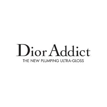 Picture for manufacturer Dior-addict