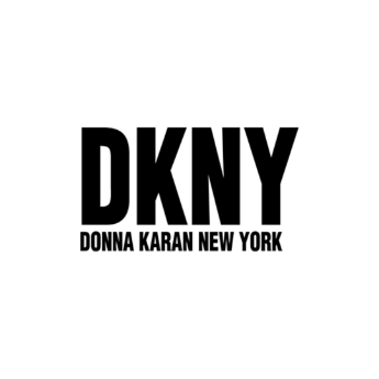Picture for manufacturer Dkny