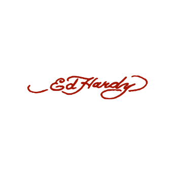 Picture for manufacturer Ed-hardy