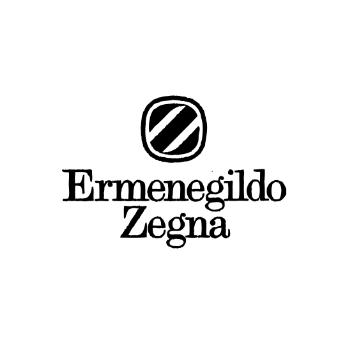 Picture for manufacturer Ermenegildo-zegna