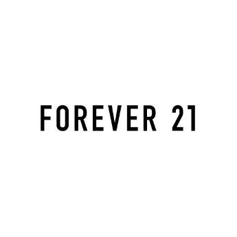 Picture for manufacturer Forever21