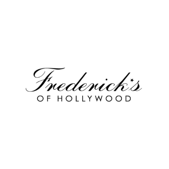 Picture for manufacturer Fredericks-of-hollywood
