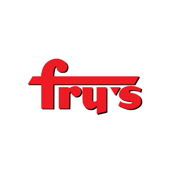 Picture for manufacturer Frys