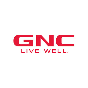 Picture for manufacturer Gnc-store