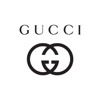 Picture for manufacturer Gucci