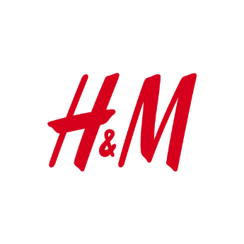 Picture for manufacturer H-m