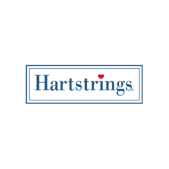 Picture for manufacturer Hartstrings