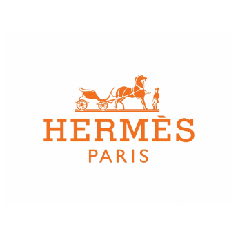 Picture for manufacturer Hermes