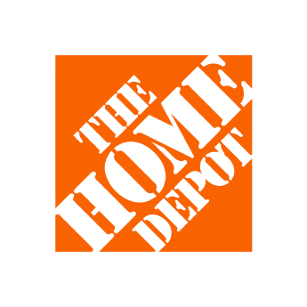 Picture for manufacturer Homedepot