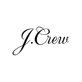 Picture for manufacturer J-crew