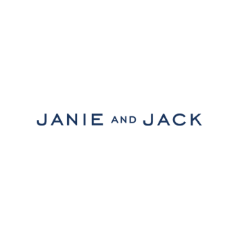Picture for manufacturer Janie-jack