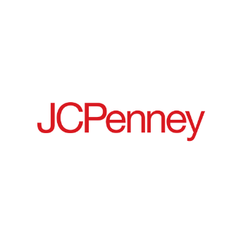 Picture for manufacturer Jc-penney