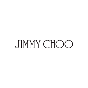 Picture for manufacturer Jimmy-choo