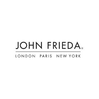 Picture for manufacturer John-frieda