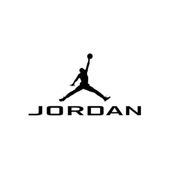 Picture for manufacturer Jordan